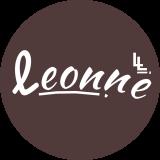 Leonne Art